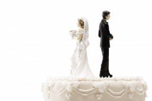 U Crnoj Gori razvede se svaki četvrti brak