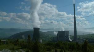 Projekat ekološke rekonstrukcije I bloka TE koštaće mnogo više nego što je Vlada planirala