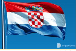 Hrvatska ukida kvote i otvara vrata stranim radnicima