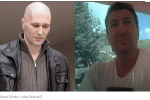PO NALOGU VDT-A Uhapšeni Bošković i Juretić