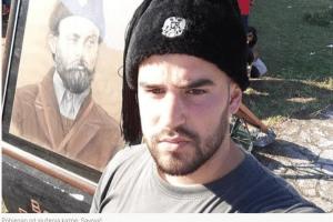 Savović i još dvojica crnogorskih državljana uhapšeni u Španiji
