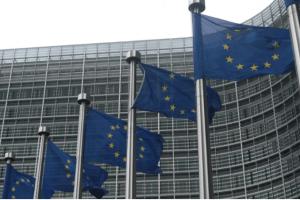 Francuska predložila nove principe integracije Zapadnog Balkana u EU