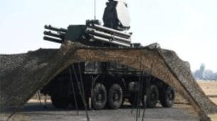 Mediji: Srbija za tri godine uložila 830 miliona evra u naoružanje