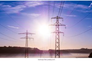 Uz podršku Kineza gradiće elektrane na kinetički pogon