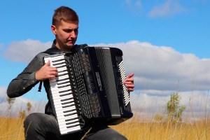 Duo NeSte (Official Video) G. Hermosa- Brehme