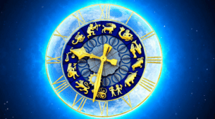 HOROSKOP za period od 2. do 8. decembra