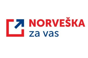 Javni poziv za dostavljanje projektnih prijedloga za stručno osposobljavanje nezaposlenih lica koje finansira kraljevina Noveška
