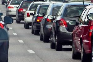 Vozači da poštuju brzinu, ne konzumiraju alkohol…