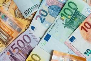Krizni porez od danas nije na snazi
