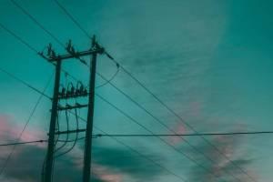 Cijene struje ostaju iste