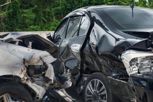 Od 1. januara do 1. decembra 2019. u saobraćajnim nesrećama stradale 44 osobe