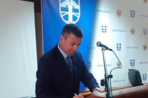 Predsjednik SO Pljevlja odbio zahtjev grupe građana da zakaže sjednicu
