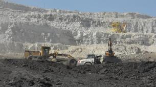 Urgencija Katniću zbog Rudnika uglja
