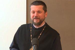 Perović: Povlačenje Zakona jedini zahtjev koji ima crkva