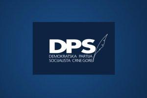 DPS: Sačuvaćemo i državu, i mir, i svetinje