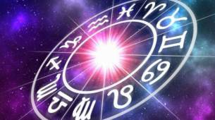 Pogledajte HOROSKOP za period od 12. do 18. januara