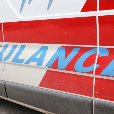 Jedna osoba stradala, dvije povrijeđene u požaru na Marezi