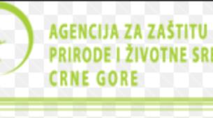 Kvalitet vazduha u Crnoj Gori – 26.01.2020. godine