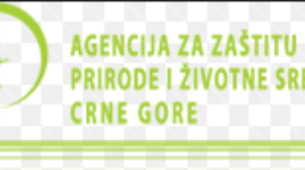 Kvalitet vazduha u Crnoj Gori – 29.01.2020. godine