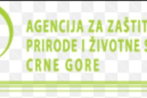 Kvalitet vazduha u Crnoj Gori – 31.01.2020. godine