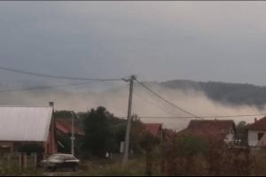 Kvalitet vazduha u Crnoj Gori za 20.01.2020.godine
