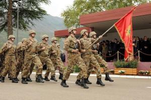 Uskoro novi poziv za dobrovoljno služenje vojnog roka