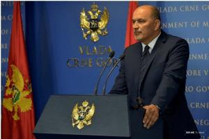 MUGOŠA SAOPŠTIO – Lani prihvaćeno 450 prijedloga za stečaj