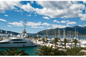 U deset najvećih turističkih projekata uloženo 1,35 milijardi eura