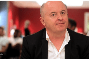 Biznismen porijeklom iz Crne Gore kupio Adria Airways za 45.000 eura