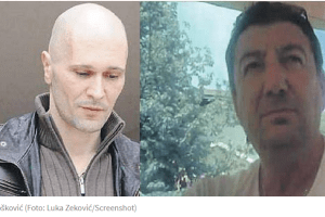 Juretić i Bošković mjesecima bili pod mjerama tajnog nadzora nakon prijava da uzimaju mito