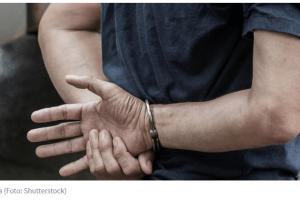 Akcija u nekoliko crnogorskih gradova: Uhapšeno više od 50 tajvanskih državljana