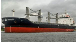 PRVE OVOGODIŠNJE RATE – Za brodove iz budžeta plaćeno 4,4 miliona dolara