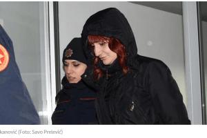 ODLUKA SUDIJE ZA ISTRAGU –  Đikanović ukinut pritvor