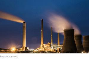 Rano jutros postignut dogovor – Njemačka zatvara elektrane na ugalj do 2038