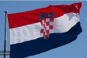 Hrvatsku napustilo 300.000 radnika