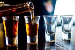Veće akcize na alkohol, gazirana pića, cigarete