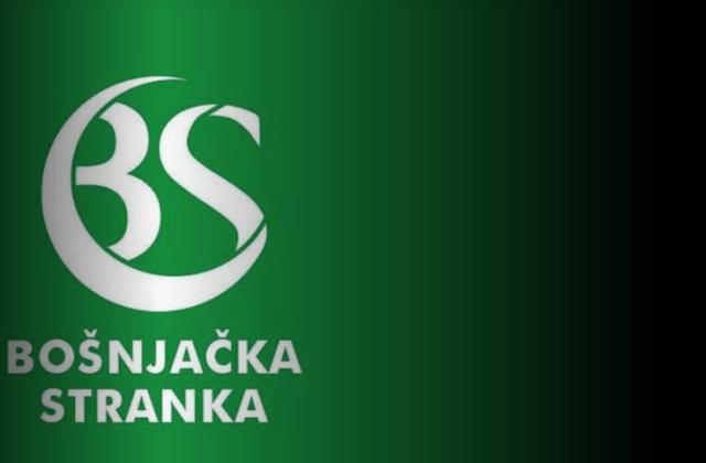 Bošnjačka stranka traži priznavanje crnogorskih vozačkih dozvola u Njemačkoj