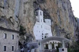 Zakon o slobodi vjeroispovijesti stupa na snagu 8. januara