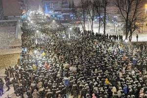 Пљеваљски одбор за одбрану светиња: У покушају да нас увриједи, Ђукановић само показао да није предсједник свих грађана