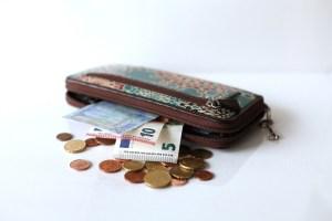 Prosječna plata u decembru 520 eura