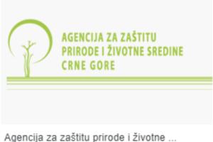 Kvalitet vazduha u Crnoj Gori – 19.01.2020. godine