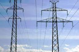 Informacija o mogućem terminu normalizacije snabdijevanja električnom energijom