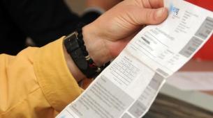 Potrošači platili 74 miliona gubitaka na mreži i subvencija privatnim mHE