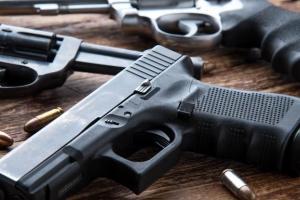 Plav: Jedna osoba ubijena, druga teško ranjena, uhapšen osumnjičeni