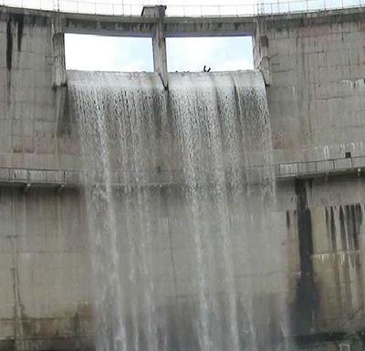 Novi plan za gradnju elektrane u Otilovićima