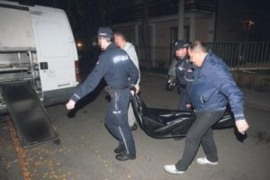 Užas u BG: Pronađeno šest tijela, jedno u fazi raspadanja