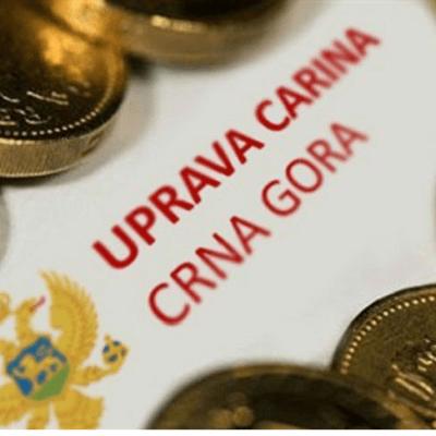 Tužilaštvo i Uprava carina traže ilegalnu štampariju lažnih akciznih markica
