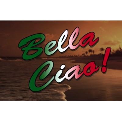 Bella Ciao – pjesma koja spaja ljubav, pirinčana polja, partizanske šume i 2020.