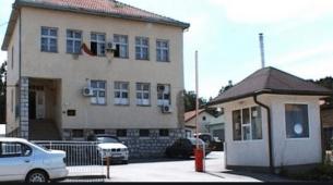 Saopštenje Centra bezbjednosti Pljevlja – Riješeno krivično dijelo teške krađe