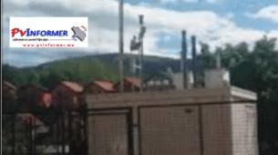 Agencija za zaštitu prirode i životne sredine – Kvalitet vazduha u Crnoj Gori – 27.02.2020. godine
